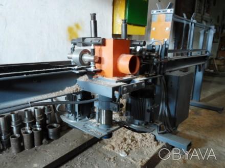 оборудование для производства ламели