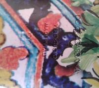 Туфли шикарные.очень красивой необычной расцветки,в реале более насыщенный цвет(. Каменское, Днепропетровская область. фото 7