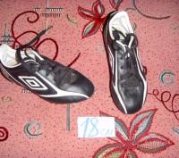 мокасины тканевые для сменной обуви для мальчика. б/у. состояние хорошее. перешл. Суми, Сумська область. фото 6