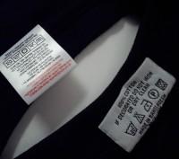Футболки TM Slazenger' р. XL ( кинжал ROMA )и торговая марка Fruit of the loom (. Чернигов, Черниговская область. фото 7