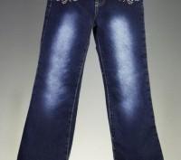 зимние джинсы. Миргород. фото 1
