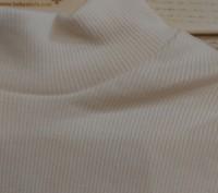 Комплект 3 в 1 Bebus exclusive: Болеро + Сарафан + Гольф. Элегантное болеро из . Одеса, Одеська область. фото 4