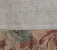 Комплект 3 в 1 Bebus exclusive: Болеро + Сарафан + Гольф. Элегантное болеро из . Одеса, Одеська область. фото 6