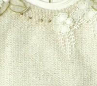 БЕСПЛАТНАЯ ДОСТАВКА УКР ПОЧТОЙ. Шикарный костюм состоит из: легкий свитер + коф. Одеса, Одеська область. фото 4