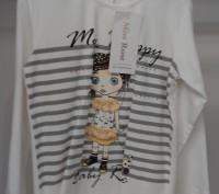 Шикарный костюм для девочки: Жакет + Кофточка + Брюки Красивый жакет, нарядная . Одесса, Одесская область. фото 5