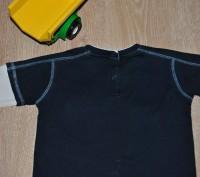 Очень классный, практичный стильный свитер.Брендовый. Фирма George (Джордж). Тк. Полтава, Полтавская область. фото 4