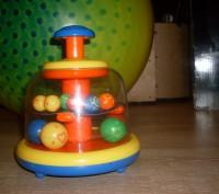 Продаем нашу любимую игрушку, из которой уже выросли((( Игрушка брендовая, фирм. Полтава, Полтавська область. фото 6