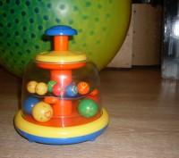 Продаем нашу любимую игрушку, из которой уже выросли((( Игрушка брендовая, фирм. Полтава, Полтавська область. фото 7