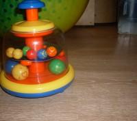 Продаем нашу любимую игрушку, из которой уже выросли((( Игрушка брендовая, фирм. Полтава, Полтавська область. фото 5