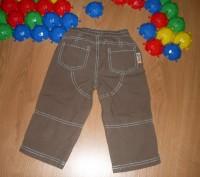 Брендовые штаны отличного качества, фирма George (Джордж)- незаменимая вещь на в. Полтава, Полтавская область. фото 3