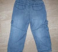 Джинсы, очень хорошего качества. Очень удобные, практичные. Ткань- мягкий джинс. Полтава, Полтавская область. фото 3