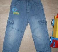 Джинсы, очень хорошего качества. Очень удобные, практичные. Ткань- мягкий джинс. Полтава, Полтавская область. фото 2