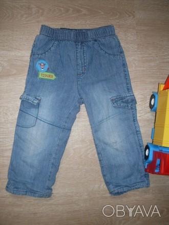Джинсы, очень хорошего качества. Очень удобные, практичные. Ткань- мягкий джинс. Полтава, Полтавская область. фото 1