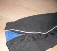 Хорошие штаны на подкладке. Просторные, удобные, практичные. Пошиты из мягкой и. Полтава, Полтавская область. фото 7