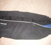 Хорошие штаны на подкладке. Просторные, удобные, практичные. Пошиты из мягкой и. Полтава, Полтавская область. фото 6