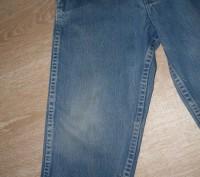 """Очень качественный комбинезон, фирма """"Osn Kosh"""". Ткань- плотный, прочный джинс,. Полтава, Полтавская область. фото 3"""