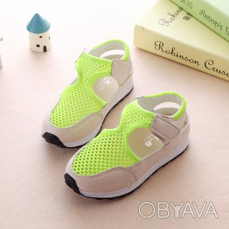 кроссовки на девочку лето 35размер в наличии с 24 по 36 размер под заказ.. Кропивницкий, Кировоградская область. фото 1