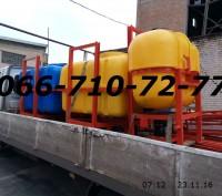 Запчасти к тракторам МТЗ-320 - купить по лучшей цене в.