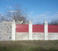 Продам Дом Н Галещине. Кременчуг. фото 1