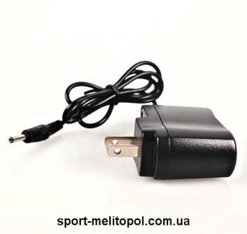 Переходник Это 7 портовый USB-концентратор, который является идеальным компань. Мелитополь, Запорожская область. фото 5