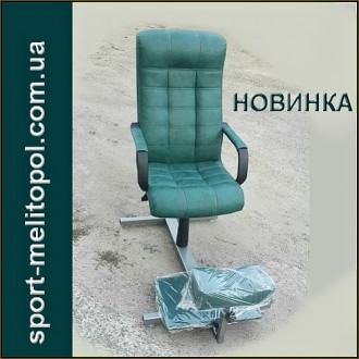 Кресло педикюрное Имея красивою рабочее место клиенты сами к вам потянуться, н. Мелитополь, Запорожская область. фото 3