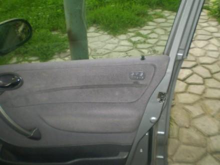 авто в разобр состоянии звоните торгуйтесь покупайте рад буду ответить. Фастов, Киевская область. фото 4