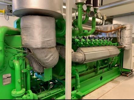 Представитель Шведской компании Sumab Energy – предлагает Вам ознакомиться с обо. Харьков, Харьковская область. фото 3
