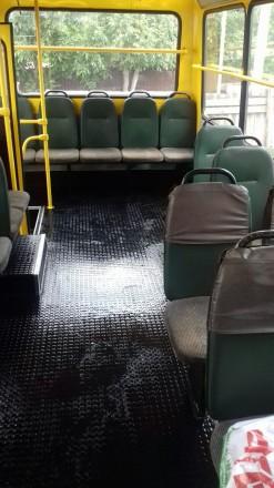 Автобус после полной капиталки, делался не на продажу,все вопросы по телефону. В. Одесса, Одесская область. фото 7