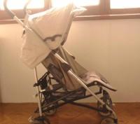 продам детскую коляску. Полтава. фото 1