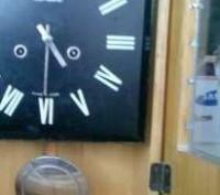 продам часы. Полтава. фото 1