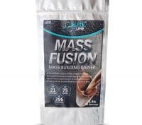Генер    Elite Line Mass Fusion    2000g - 189грн!. Миргород. фото 1