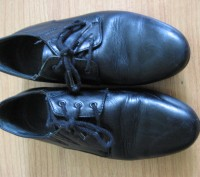 Туфли в отличном состоянии. В оригинальной коробке. 33размер. Длина стельки20,5с. Запоріжжя, Запорізька область. фото 3