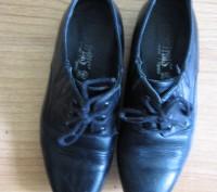 Туфли в отличном состоянии. В оригинальной коробке. 33размер. Длина стельки20,5с. Запоріжжя, Запорізька область. фото 4