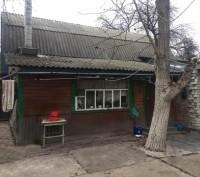 Отдельностоящий Дом по Суперцене!!!. Чернигов. фото 1