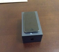 Продам IPhone 5 16gb. Бровары. фото 1