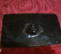 подставка-ножка для sharpa 32,черного цвета новая в пленке. Запорожье, Запорожская область. фото 2