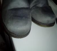 сапожки для девочки 33 размер, состояние хорошее, теплые.. Черкаси, Черкаська область. фото 3