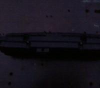 продам блок панель переключения аварийки на мерседес вито оригинал.. Чернигов, Черниговская область. фото 5