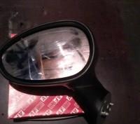 продам зеркало недорого.оригинал .могу переслать .звоните договоримся.. Чернигов, Черниговская область. фото 2