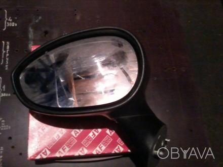 продам зеркало недорого.оригинал .могу переслать .звоните договоримся.. Чернигов, Черниговская область. фото 1