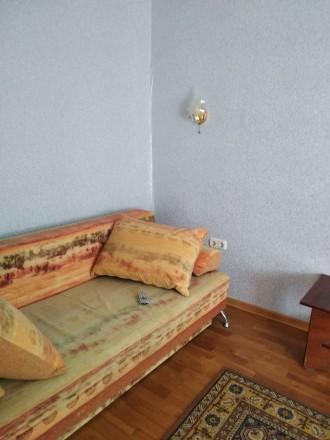 Дополнительный телефон 0713793225. Будённовский, Донецк, Донецкая область. фото 6