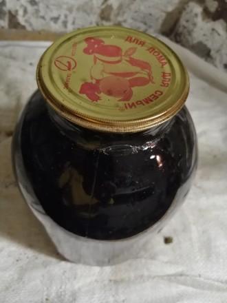 100% натуральный виноградный сок прямого отжима из домашнего винограда разных ви. Киев, Киевская область. фото 3