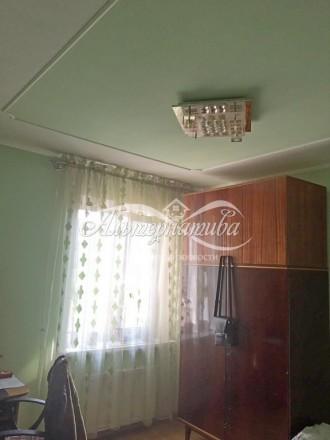 … 4 комнатная квартира по ул. Независимости (район Масаны), общей площадью 85м2,. Масаны, Чернигов, Черниговская область. фото 9