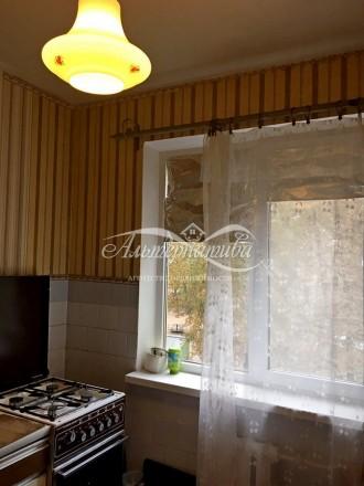 … 2 комнатная квартира по ул. Попудренко (район Круга), общей площадью 43м2, кух. Круг, Чернигов, Черниговская область. фото 6