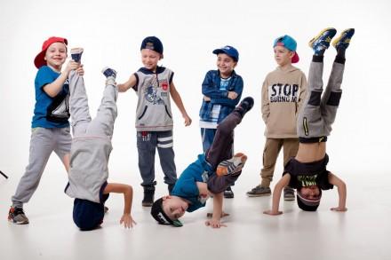 """Школа танців """"BRAVO"""" проводить набір дітей та підлітків (від 5 до 20 років) на с. Киев, Киевская область. фото 2"""