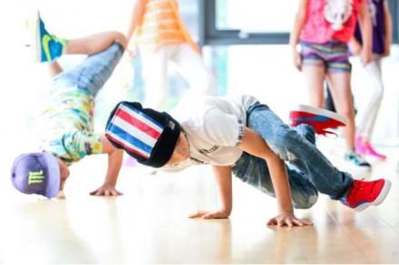 """Школа танців """"BRAVO"""" проводить набір дітей та підлітків (від 5 до 20 років) на с. Киев, Киевская область. фото 4"""