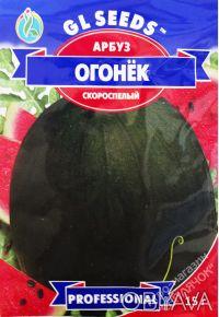 Качественные семена торговой марки «Грин Лайн Семена» GL Seeds по доступным цена. Обухів, Київська область. фото 7