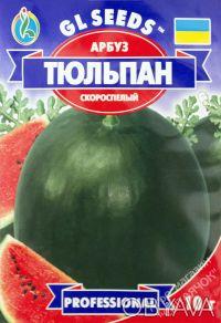 Качественные семена торговой марки «Грин Лайн Семена» GL Seeds по доступным цена. Обухів, Київська область. фото 11