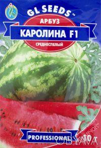 Качественные семена торговой марки «Грин Лайн Семена» GL Seeds по доступным цена. Обухів, Київська область. фото 5