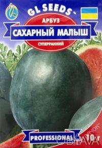 Качественные семена торговой марки «Грин Лайн Семена» GL Seeds по доступным цена. Обухів, Київська область. фото 9